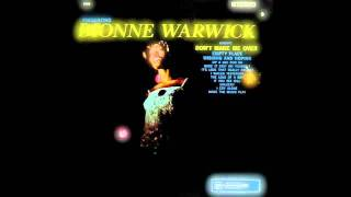 Watch Dionne Warwick Make The Music Play lp Version video