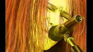 HIDE~TELL ME LIVE