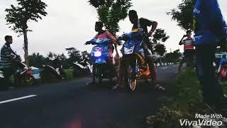 Download Video VIVA VIDEO VERSI BALAPAN MP3 3GP MP4