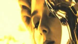 Matt Gaspare - Hole In My Heart (Official Video)