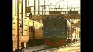 видео Грузоперевозки  в Железнодорожном