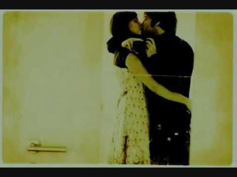 Chantal Kreviazuk  Feels like home ♥ lyrics & pictures ♥