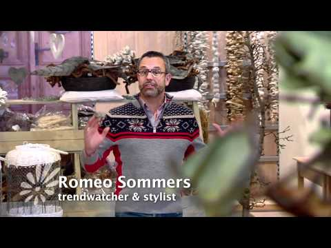 workshops-met-romeo-sommers---dijk-natural-collections