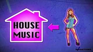 "Electronic dance music - pop culture ""explained"""