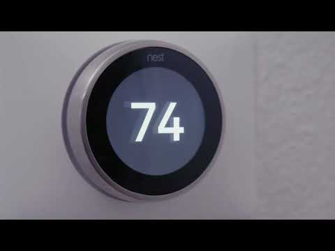 Buyers love smart home technology in homes...