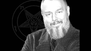 Peter Gilmore High Priest of the Church of Satan Interview on 10/16/2012 -Z.B.
