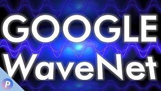 Google WaveNet: Künstliche Sprache - Neuronales Netz klingt 90% menschlich