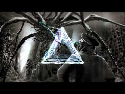 Pendulum - Tarantula (DOOM REMIX)