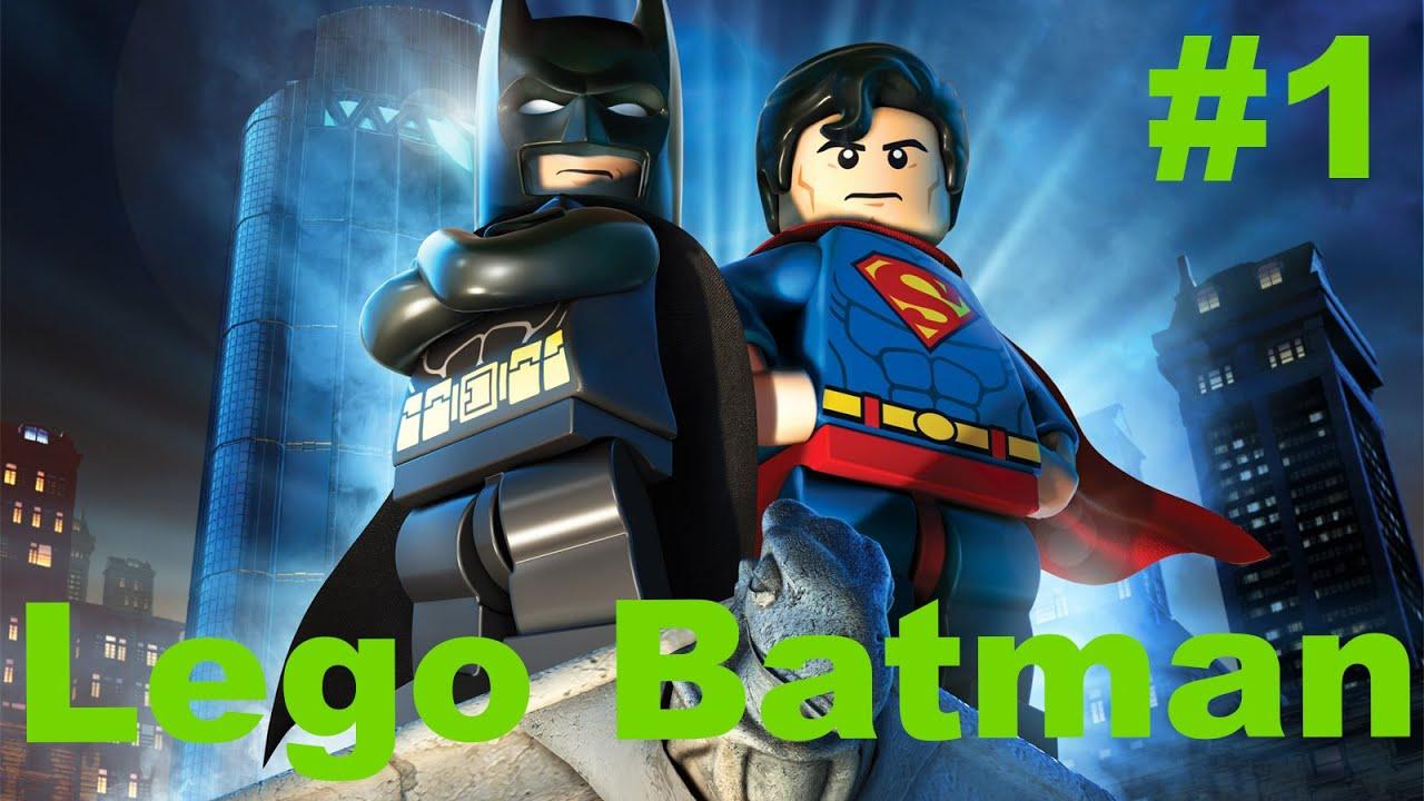 Lego Juniors Бэтмен и Супермен   toyru