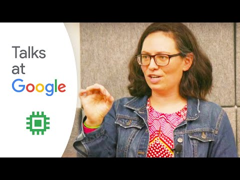 "Kelly & Zach Weinersmith: ""SOONISH: Ten Emerging Technologies That'll [...]"" 