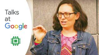 """Kelly & Zach Weinersmith: """"SOONISH: Ten Emerging Technologies That"""