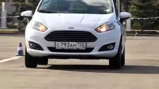В Самаре автоновичков будут учить безопасному вождению(, 2015-10-22T10:17:09.000Z)