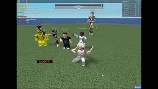 fortnite in roblox?? o.o