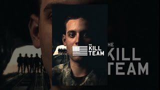 Das Kill-Team