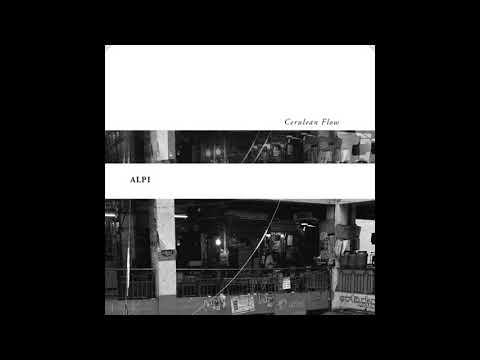 ALPI - End Of Matter (Ground Loop Remix) [SL005]