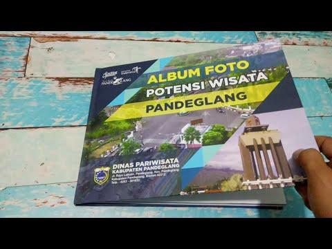 potensi-wisata-dikabupaten-pandeglang-banten-2019-bagian-1