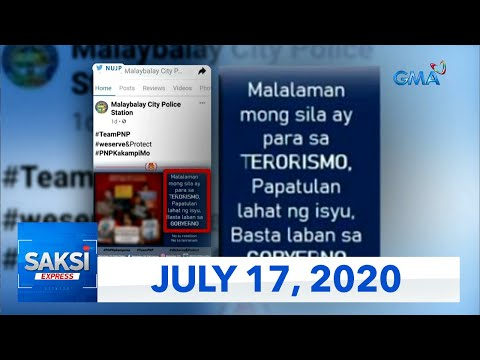 Stand for Truth: February 14, 2020 (Trillanes, pinaaaresto!) from YouTube · Duration:  17 minutes