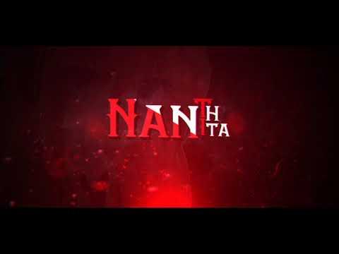 [#98] INŤRØ For Nanthita【Sync】| VZKTH :▶คิดเเบบไม่ออก😬