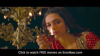 Ramleela dintanak dinmtanak Hindi song download