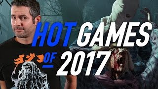 Friday the 13th: Gruesome Kills and Gameplay Analysis - IGN First