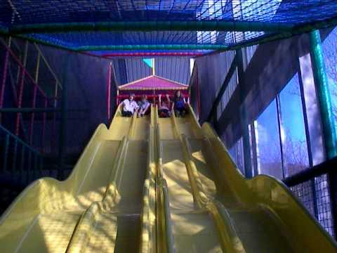 Kids Inn Frankenthal