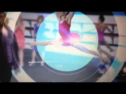 Dance Moms Season 4 Photoshoot by dancemomsphotopacks on ... |Dance Moms Season 4 Intro