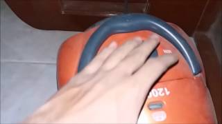 How to Clean a Very Dusty Room Resimi