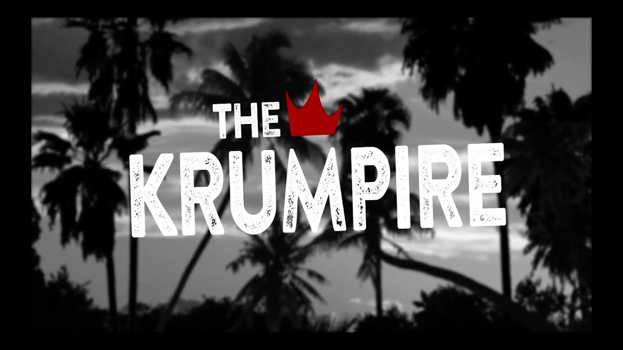 CALL OUTS | UGLY FATE VS TWIN MANHUNTA | THE KRUMPIRE 9-17 ...