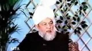 Wafaat e Massih A.S From Quran-1a