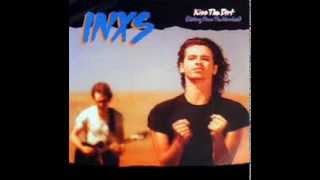inxs - Kiss The Dirt (Young Edits mix)