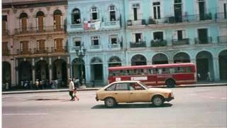 Play La Habana No Aguanta Mas