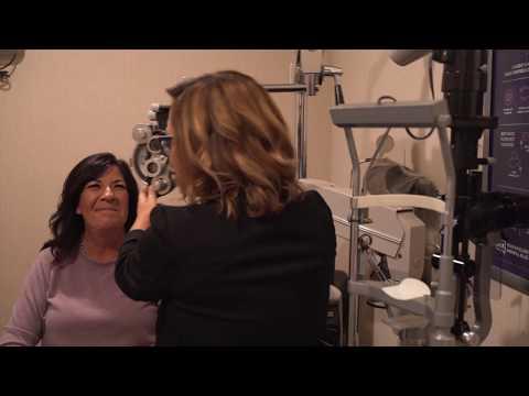 Southwest Eye Care - Short | Bakersfield, CA