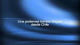 postales bicentenario:asesinato carlos prats