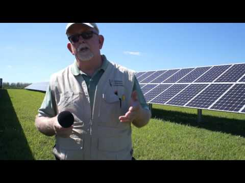 Rural Solar Champions » Farmers Electric Cooperative