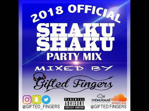 2018-official-shaku-shaku-party-mix