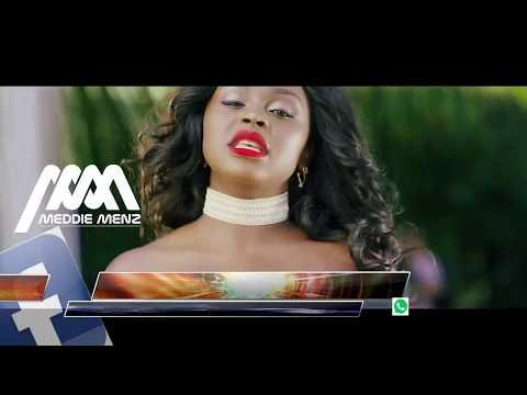 mega mix 2018 mix dj sharp max HD Video New African  music 2018