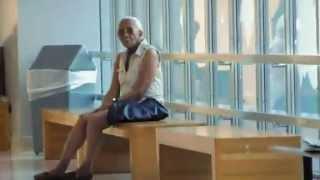IDFA 2013   Trailer   The Life and Crimes of Doris Payne