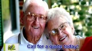 Judy Henry Health Insurance - Long Term Care, Medicare, Senior Plans, Huntington Beach, CA
