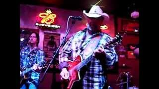 "Johnny Lee ""Rollin Lonely"""
