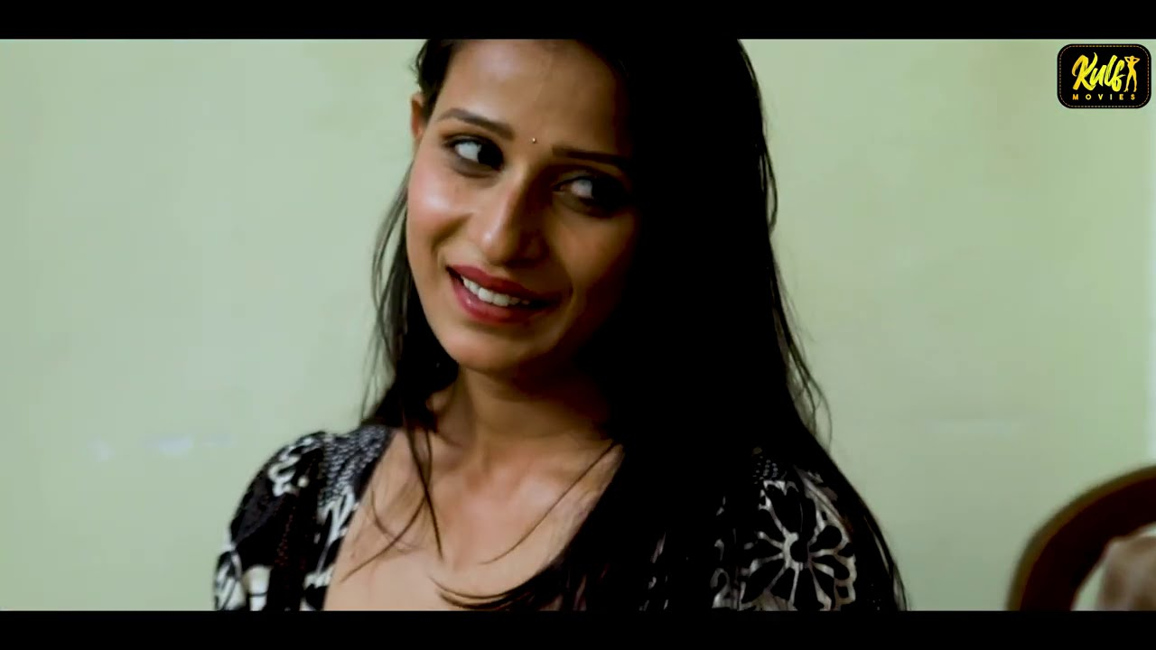 Download ठरकीबॉस  |Tharki Boss | Hindi Short Film | Anurag Short Films | New Web Series | Neha Patil |