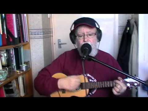 Kentucky Rain - with ukulele