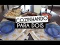 AERO SHOW PEQUI - ENCONTROS DE PILOTOS DO SERRADO