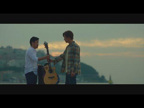 [THE BOX OST] CHANYEOL 찬열 'Break Your Box' MV - SMTOWN