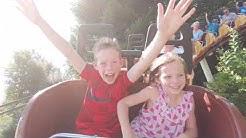 Jaderpark - Der Tier- und Freizeitpark an der Nordseeküste für Familien