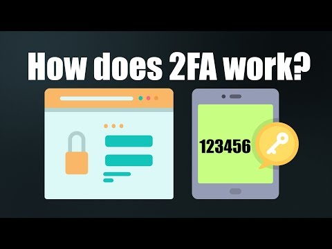 how-does-two-factor-authentication---2fa-work?