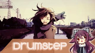 【Drumstep】MitiS - Touch [Free Download]