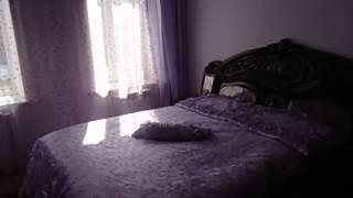 видео Спальная комната