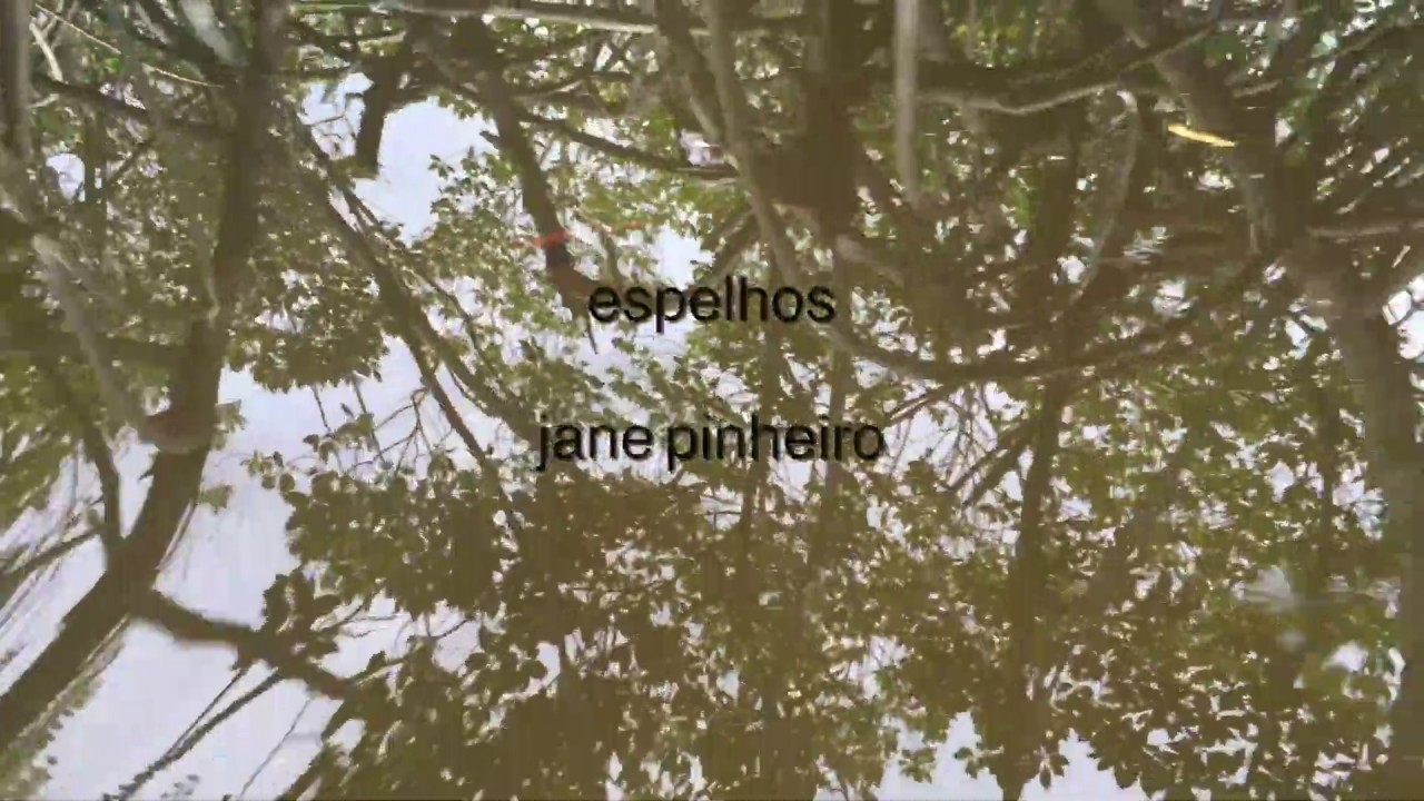 espelhos [videopoema]