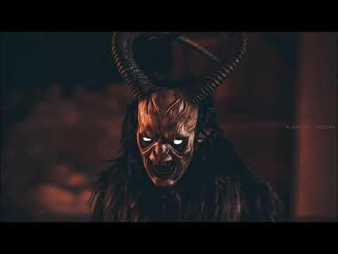 Klanglos - demons (original mix) mp3