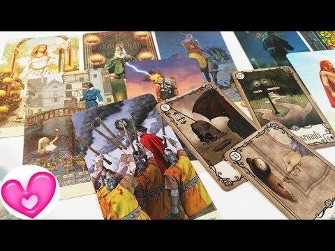 Tauro Que Intenciones Tiene Guia Angelical Tauro Marzo 2018 de YouTube · Duración:  12 minutos 29 segundos